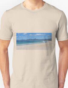 Bay at Scamander T-Shirt