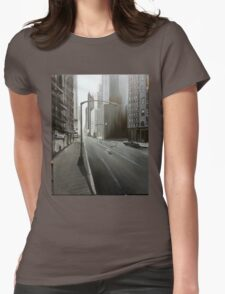 The City of Lud - The Dark Tower T-Shirt