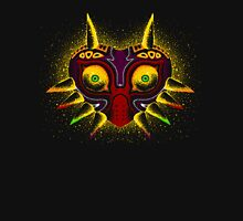 Dots of Majora's Mask Unisex T-Shirt