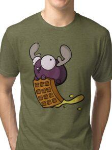Mini Moose Tri-blend T-Shirt