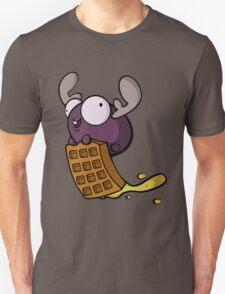 Mini Moose Unisex T-Shirt