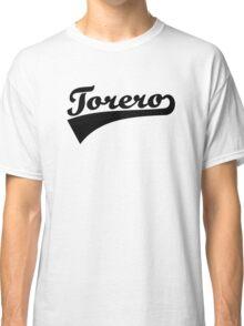 Torero Classic T-Shirt