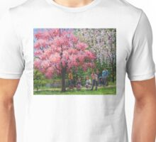 One Spring Morning T-Shirt