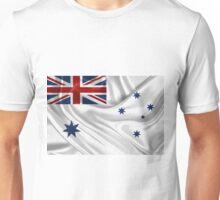 Royal Australian Navy - RAN Ensign Unisex T-Shirt