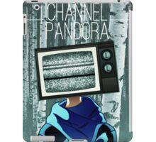 Channel Pandora: Aldric iPad Case/Skin