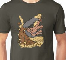 Tremors Unisex T-Shirt