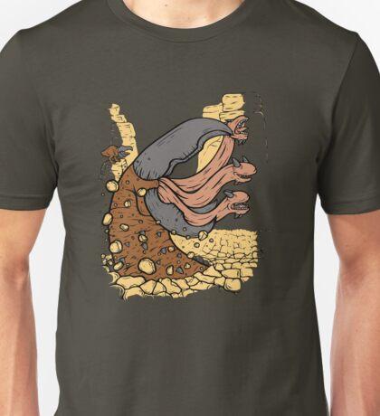 Tremors Unisex T-Shirt