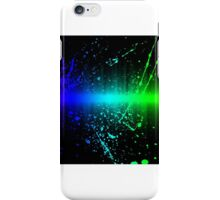 cool colers  iPhone Case/Skin