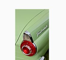1956 Ford Thunderbird Taillight Unisex T-Shirt