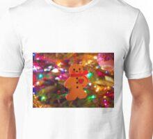 Ginger Man Unisex T-Shirt