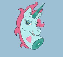 Sassy Pony Head T-Shirt