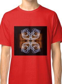 Evolving Perception Classic T-Shirt