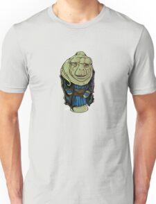 Bib F2 T-Shirt