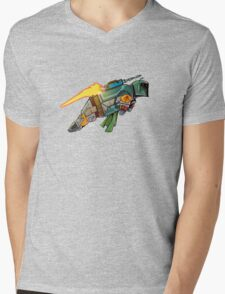 Bo Buffet2 T-Shirt
