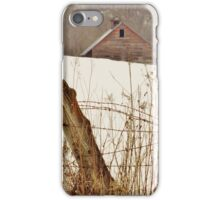 """""""Wired"""" iPhone Case/Skin"""