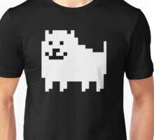 Annoying Dog - Undertale Unisex T-Shirt