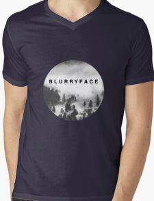 Blurryface Dark Twenty one Pilots T-Shirt