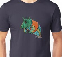 Greedo 2 T-Shirt