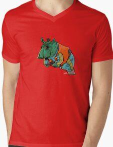 Greedo 2 T-Shirt