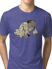 Princess L 2 Tri-blend T-Shirt