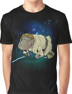 L. Seawalker Graphic T-Shirt