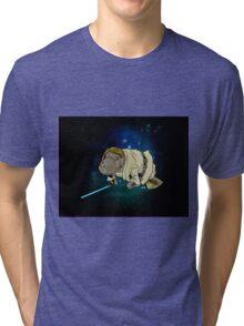 L. Seawalker Tri-blend T-Shirt