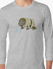 L. Seawalker T-Shirt
