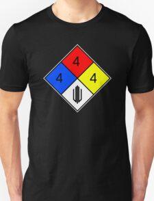 NFPA T-Shirt