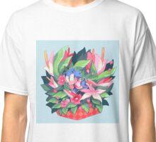 tropic hog Classic T-Shirt