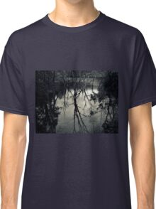 Sturt Gorge Classic T-Shirt