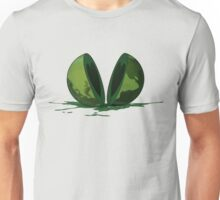 Lovearth inside Unisex T-Shirt