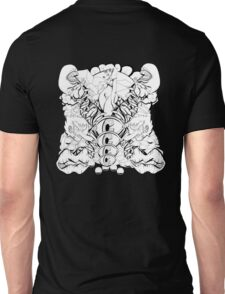 Explo 2016 1 Unisex T-Shirt