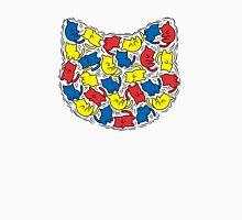 Kitty Haring Unisex T-Shirt