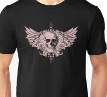 Oldays Unisex T-Shirt