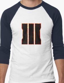 CoD logo bo3 T-Shirt