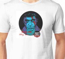 CHICO MONTANA Unisex T-Shirt