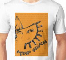 MOLOKO VELLOCET ALEX DELARGE Unisex T-Shirt
