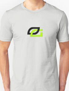 Optic Gaming T-Shirt