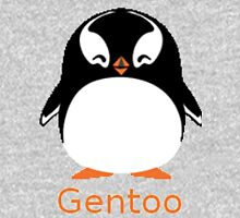 Gentoo Penguin T-Shirt