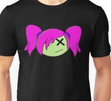 Mommy Issues Zombie Unisex T-Shirt