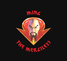 Ming the Merciless - variant Unisex T-Shirt