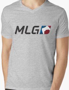 MLG Major League Gaming T-Shirt