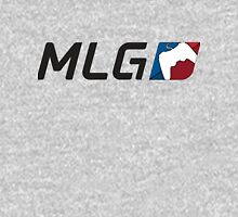MLG Major League Gaming T-Shirt