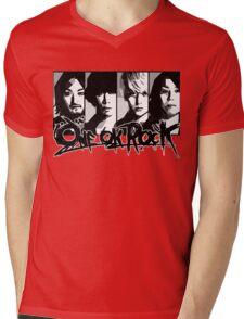 one ok rock! t shirt Mens V-Neck T-Shirt