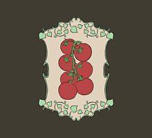 Gardener's Delight | Tomatoes Unisex T-Shirt