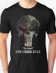 Chris kyle T-Shirt