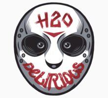 H2O Delirious Kids Clothes