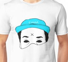 Chum  Unisex T-Shirt