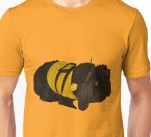 Gus Gus Bee Unisex T-Shirt