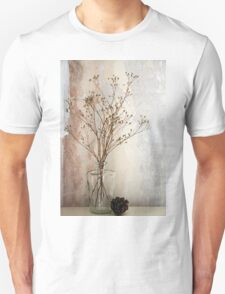 Gone To Seed Unisex T-Shirt
